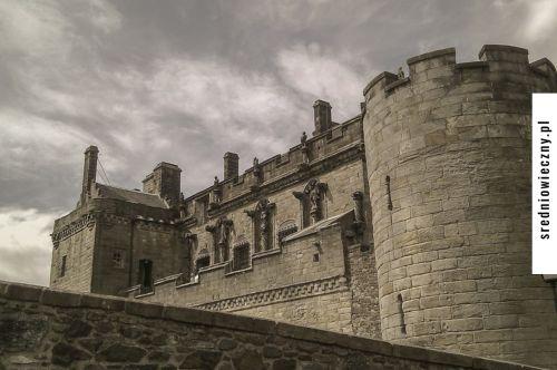fakty o średniowieczu