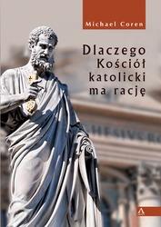 książki apologetyczne