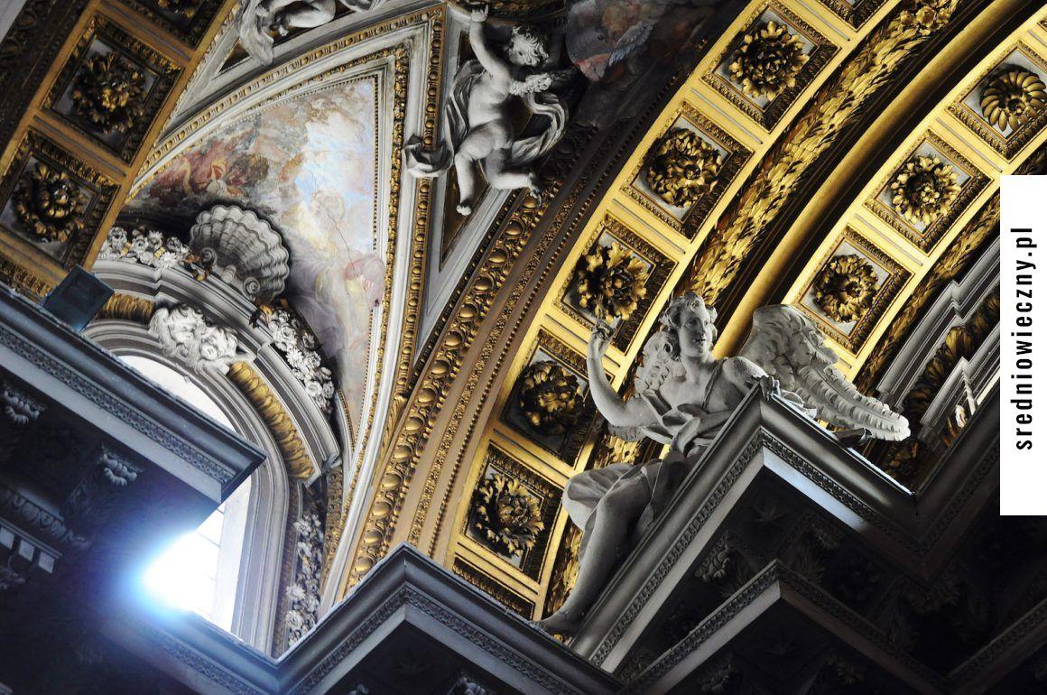 katolicy 2 przykazanie wizerunki
