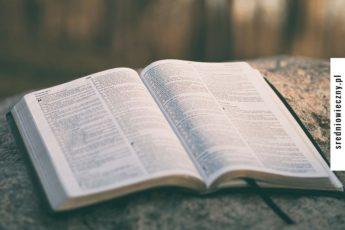 cytaty nowego testamentu ktore zmieniły świat