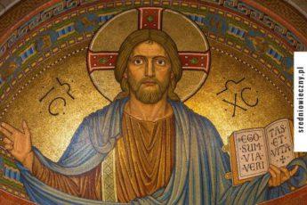 historyczny jezus dowody