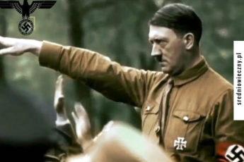 kościół nazizm hitler pius xii