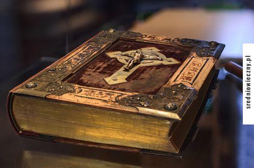 biblia fakty ciekawostki