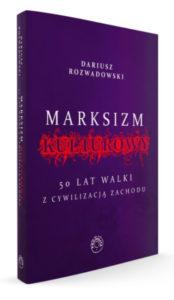 marksizm kulturowy książka